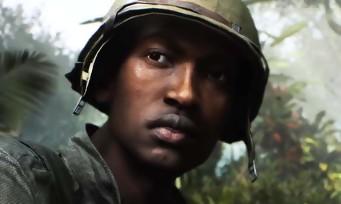 """Battlefield 5 : tout ce qu'il faut savoir sur le chapitre 6 """"Dans la Jungle"""""""