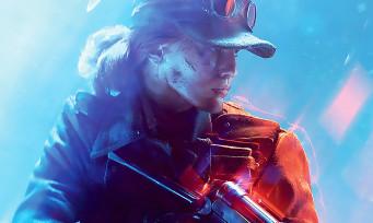Battlefield 6 : les catastrophes naturelles présentes dans le jeu ?