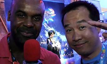 Bayonetta 2 : nos impressions à l'E3 2013