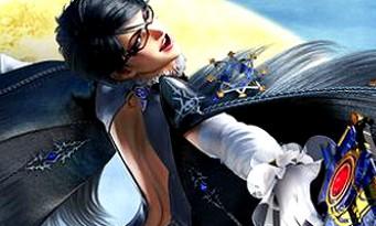 Bayonetta 2 : Developer Direct de l'E3 2013