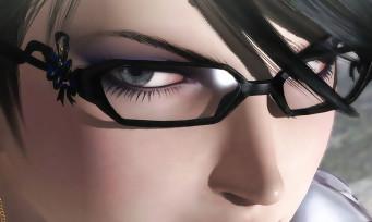Bayonetta 2 : un trailer de gameplay sur Nintendo Switch