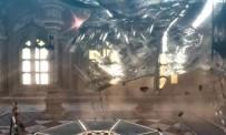 Bayonetta - TGS Trailer