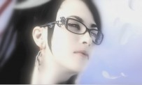 Bayonetta - Spot TV