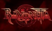 Bayonetta - pré-E3 2009 Trailer