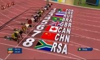 Beijing 2008 - Le Jeu Officiel des Jeux Olympiques