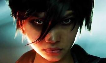 Beyond Good & Evil 2 : un trailer incroyable avec Jade, tout simplement sublime