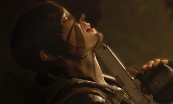 Beyond Two Souls : trailer de gameplay de l'E3 2013