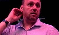 Beyond : la vidéo Master Class de David Cage à la gamescom 2012