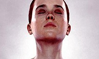 Beyond Two Souls : vidéo de gameplay E3 2013