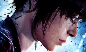 Beyond Two Souls : une seconde vidéo making of qui parle du gameplay