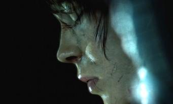 Beyond / Heavy Rain PS4 : les dates de sortie
