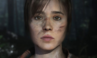 Beyond Two Souls : la démo arrive sur PC, voilà ce qu'elle contient
