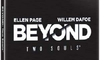 Beyond