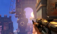 Bioshock Infinite - Trailer Gameplay