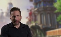 BioShock Infinite - About Sky-Lines Dev. Diary