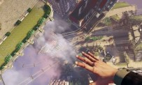 Bioshock Infinite - vidéo E3 2011