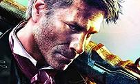 BioShock Infinite : un trailer qui fait sacrément envie !