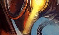 Bioshock Infinite : la liste de tous les DLC gratuits