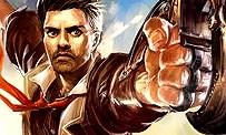 BioShock Infinite : les 5 premières minutes en vidéo !