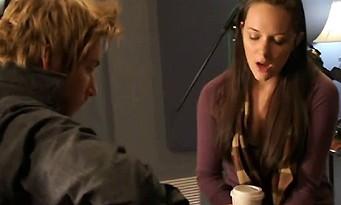 BioShock Infinite : la chanson par les acteurs