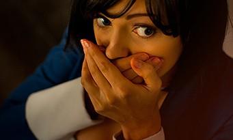 BioShock Infinite : un trailer avec des indices sur le scénario