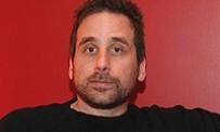 ITW Ken Levine (BioShock)