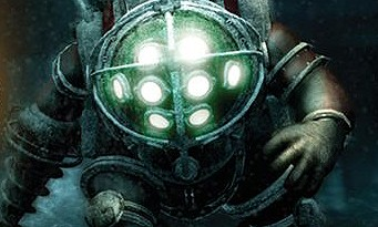 BioShock : Test vidéo partie 26
