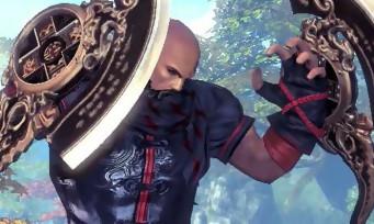 Blade & Soul : un nouveau tournoi retransmis sur Twitch !