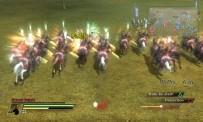 BladeStorm : La Guerre de Cent Ans