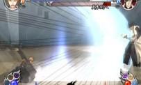 Bleach GC : Tasogare ni Mamieru Shinigami