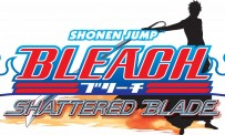 Bleach : Shattered Blade