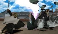 Bleach : Shattered Blade