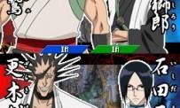Bleach : The Blade of Fate