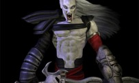Blood Omen 2 : The Legacy of Kain Series