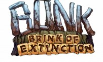 Bonk : Brink of Extinction
