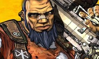 Borderlands 2 : trailer