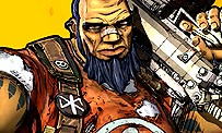 Borderlands 2 : trailer de gameplay