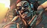 Borderlands 2 : tous les détails sur le DLC Mr. Torgue