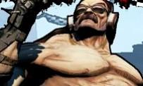 Borderlands 2 : tous sur Le Carnage Sanglant de M. Torgue