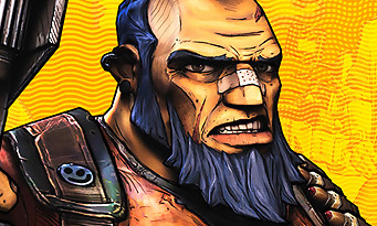 Borderlands 2 : 12 millions de jeux vendus