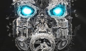 Borderlands 3 : redécouvrez l'annonce du jeu lors de la conférence Gearbox