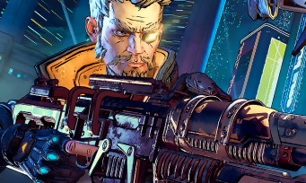 Borderlands 3 : un trailer de gameplay survitaminé à voir ici