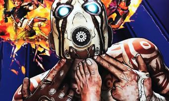 Borderlands 3 : et de 10 millions pour le jeu de Gearbox