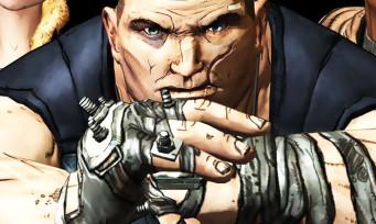 Borderlands : les trophées du remaster dévoilés sur PS4