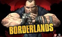 Mise à jour Borderland avec patch