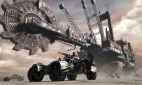 E3 08 > Trailer Borderlands