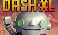 Boulder Dash XL