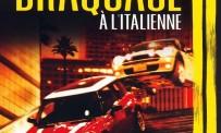 Braquage à l'Italienne