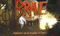 Brave : A la Rechercher d'Esprit Danseur