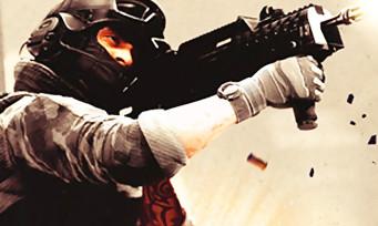 Bravo Team : un trailer de gameplay pour le FPS du PlayStation VR